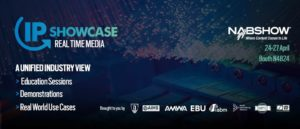IPshowcase-WB
